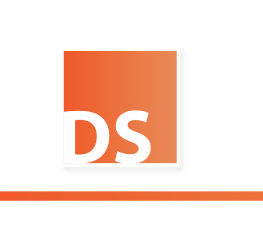 DS Spotlight news